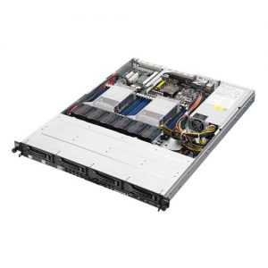 RS500 E8 PS4 level4