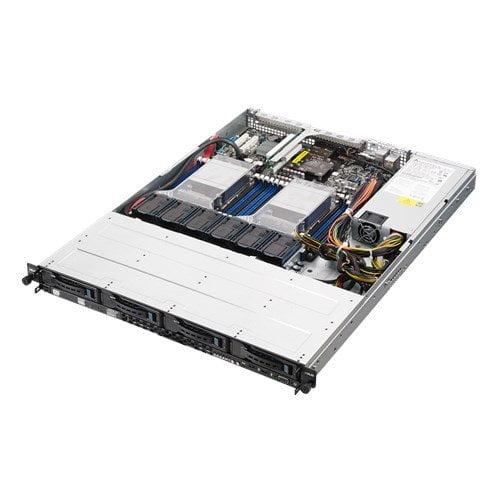 RS500 E8 PS4 level1