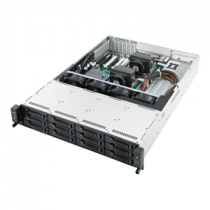 Asus RS720 E8 RS12