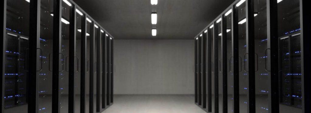 Serverstack Launching Budget Affordable Rack Servers