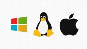 Serverstack- Selecting Right For Rack Server