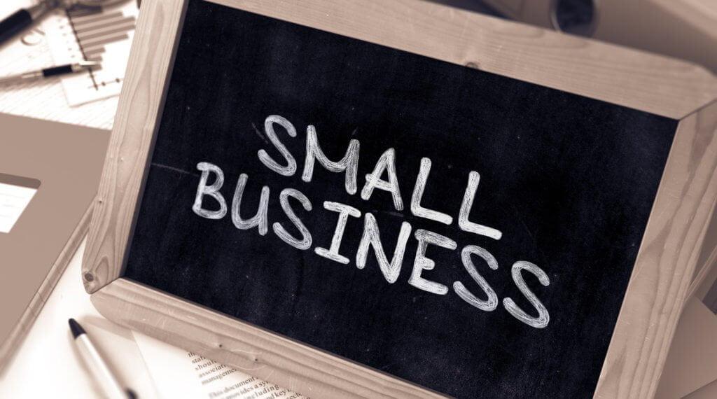 serverstack- Rack servers For Small Business