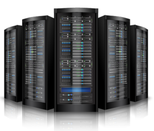 How to choose server for Small businesses in 2019