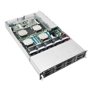 Asus RS920 E7/RS8