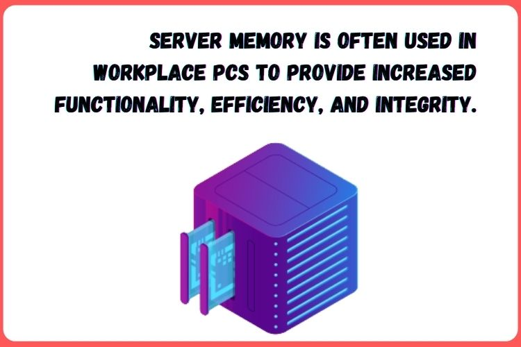 What is Server Memory?