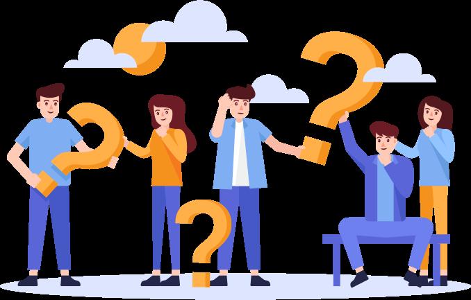 Serverstack FAQ