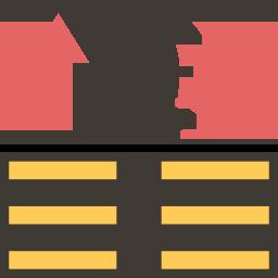 Serverstack Features of Comprehensive RAID Solutions