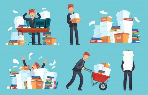Buy Rack Server for Data Storage