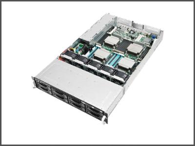ASUS RS920 E7 RS8 Rack Server