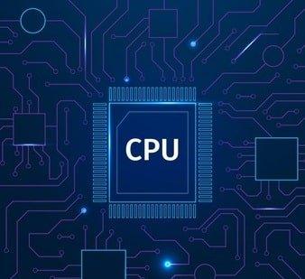 Buy Server Processor