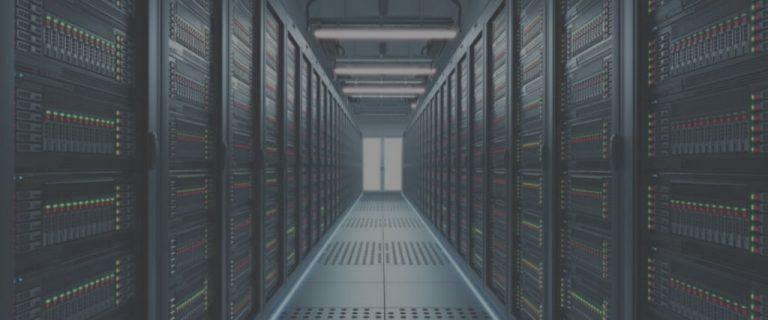 Form-Bg-Serverstack