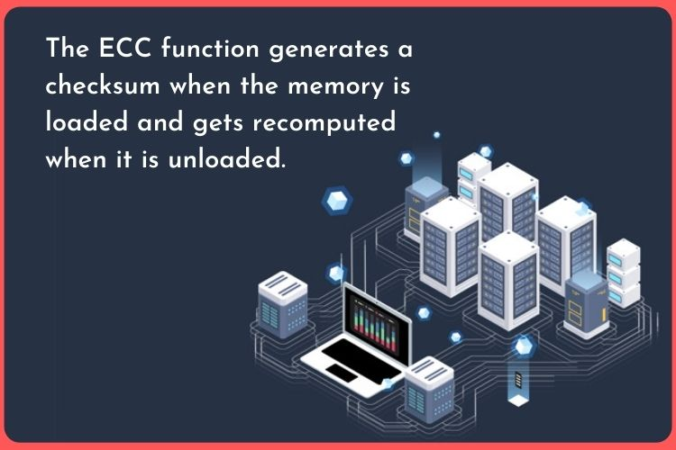 Difference in memory management