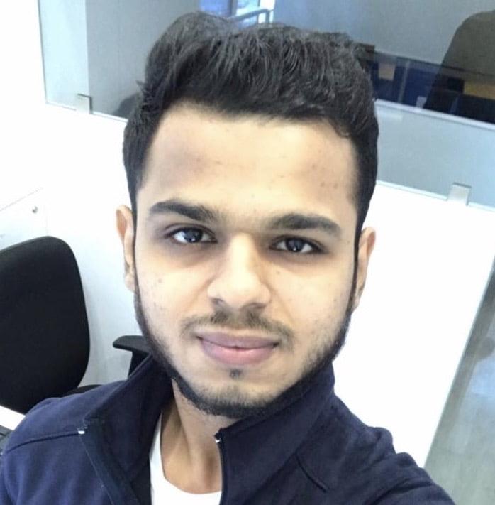 Sahil Batala