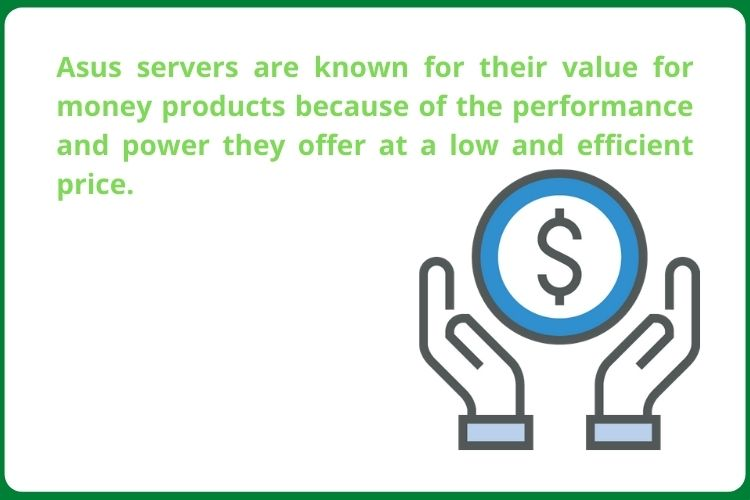 Cost-Efficient and Performance Centric