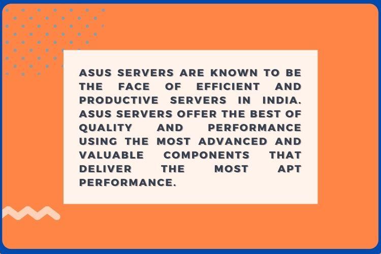 Budget-friendly Servers